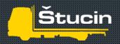 stucin