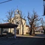 cerkev1